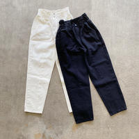 PinTuck Easy Pants