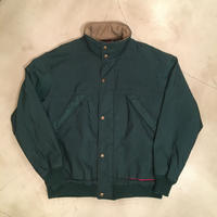 """LOBO by Pendleton """"thinsulate nylon jacket"""" / size L / made in USA"""