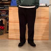 "New ""Dockers"" fine wale corduroy pants / w 34 - l 29 / color:navy /"