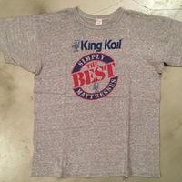 """Champion"" T-shirt"