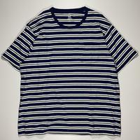 "Dockers ""border t-shirts"" / size XXL"