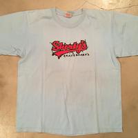 """Shorty's"" T-shirt"