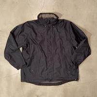 "L.L.Bean ""gore-tex nylon jacket"" / size XL(fit like L)"