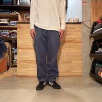 """Polo Ralph Lauren """"2 tuck pants"""" / w36 l30 / color:gray"""