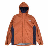"THE NORTH FACE "" HYVENT"" nylon jacket / size L"