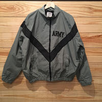 """ US ARMY "" reflector jacket"