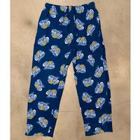 """CORONA EXTRA"" pajama pants  / size L"