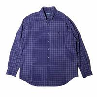 """""""Polo Ralph Lauren"""" BRAKE B.D shirt / size L"""