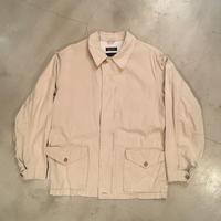 "Nautica ""n-83"" jacket / size L"