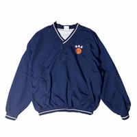 """Rawlings """"SSA game nylon pullover"""" / size XL"""