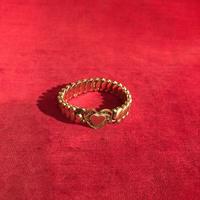baby sweet heart bracelet #TNB010