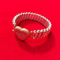 sweet heart bracelet #LB70