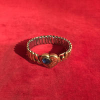 sweet heart bracelet #B20194