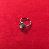 vintage ring #TNR002