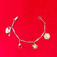 vintage bracelet #LB57