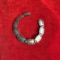 50's vintage  bracelet #B-9