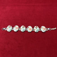 vintage bracelet #B20230