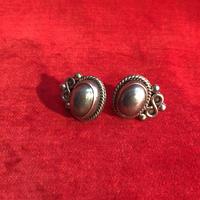 vintage pierce #E20182