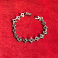 vintage bracelet #B-83
