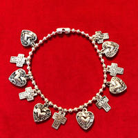 vintage bracelet #LB66