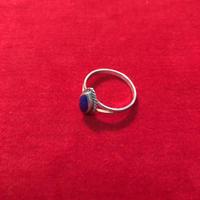 vintage ring #TNR037