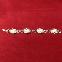 vintage bracelet #B20244