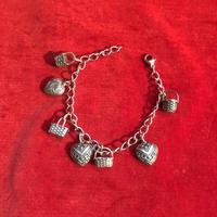 vintage bracelet #B-82