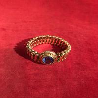sweet heart tipe bracelet  #TNB003