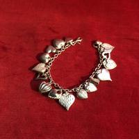 vintage bracelet #LB30
