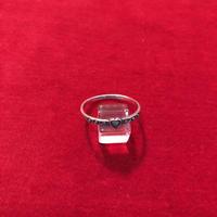 vintage ring #TNR036