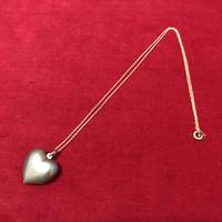 vintage necklace #TN052