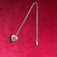 vintage  necklace #TNN003