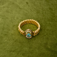 Sweet Heart type Bracelet                   #B012