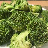 野菜/ベジタブル(ブロッコリー) フリーズドライ 8g