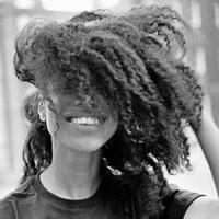 (LP) LIANNE LA HAVAS / LIANNE LA HAVAS   <R&B / soul / folk>