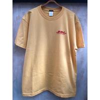 (T-shirts) DBL Deli Tee