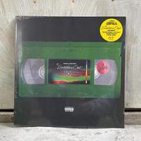 (LP) CURREN$Y & HARRY / FRAUD THE DIRECTOR'S CUT <HIPHOP / RAP>