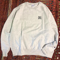 (SWEAT) DBL classic champion Sweat -XL-