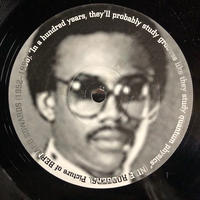 """(12""""/ used) Science 2101 / I'm So Lucky - Now Phreeq   <edit / soul / house>"""