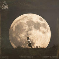 (2LP) AUGUST GREENE (COMMON / KARRIEM RIGGINS / ROBERT GLASPER) / 2LP     <HIPHOP / RAP / SOUL >