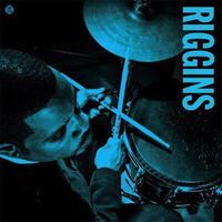 (LP) Karriem Riggins / Together           <HIPHOP / BREAKBEATS>