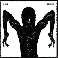 "(12"") DJ Khalab & Baba Sissoko / BABA SISSOKO             (tribal / techno / 辺境)"