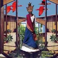 (MIXCD) DJ NORIZM / PAMOJA#2     <mix / tribal / house>