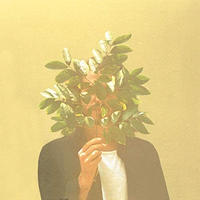 (2LP) FRENCH KIWI JUICE / French Kiwi Juice  <hiphop / breakbeat>
