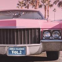 (MIXCD) NOOLIO / SIDE.C Classics Vol.2    <MIX / rocksteady / soul>