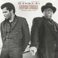 (LP) JAMES BROWN - NOTORIOUS B.I.G / The Big Payback <HIPHOP / RAP / Funk>
