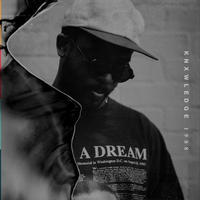 (CD) KNXWLEDGE / 1988  <hiphop / beats>