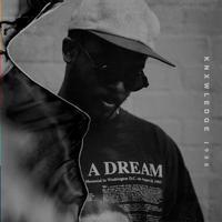 (LP) KNXWLEDGE / 1988 <hiphop / beats>