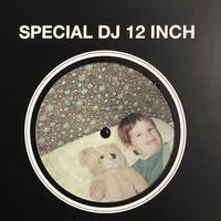"(12""/ used) Tagwell Woods ‎/ Tagwell Woods    <slow house / acid >"