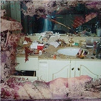 (LP) Pusha T / Daytona    <HIPHOP / RAP>